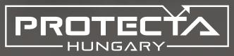 Protecta Elektronikai Kft.