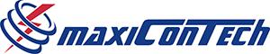 Maxicontech